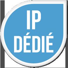 ip-dedie