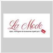la-mode