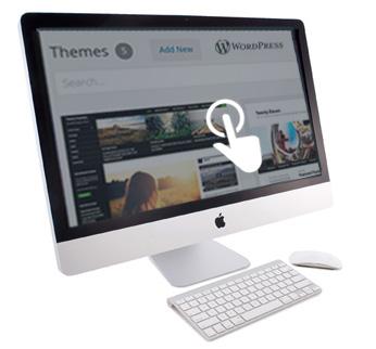 hébergement web Tunisie