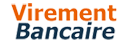hébergement web tunisie - webhost tunisie - hébergeur web tunisie- serveur cloud tunisie