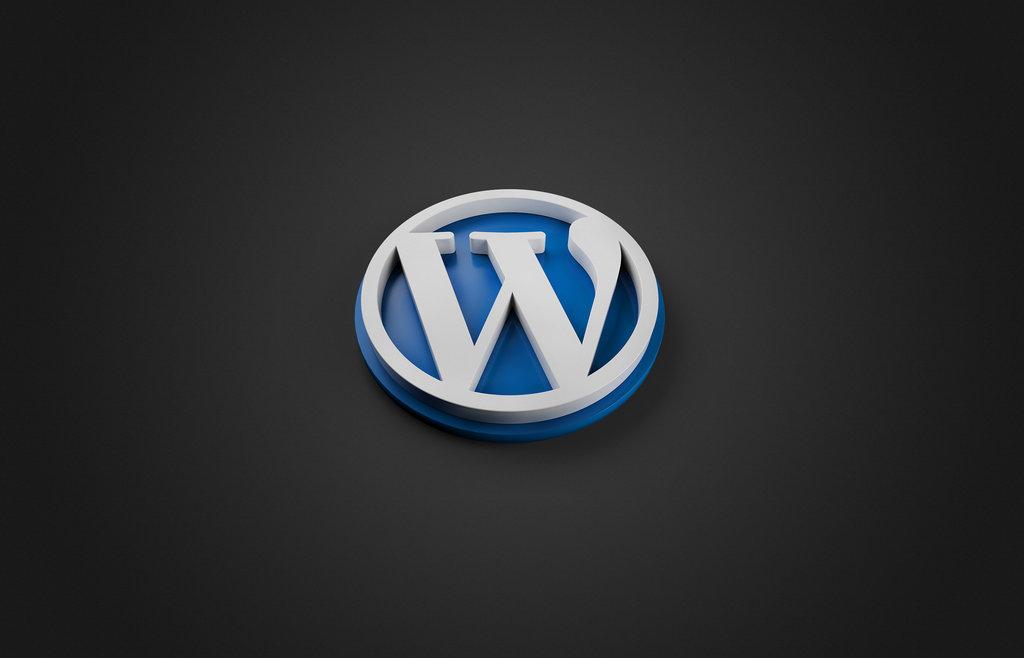 Bien choisir un Hébergement WordPress