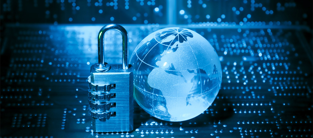 Protéger votre site contre les attaques SQL Injection