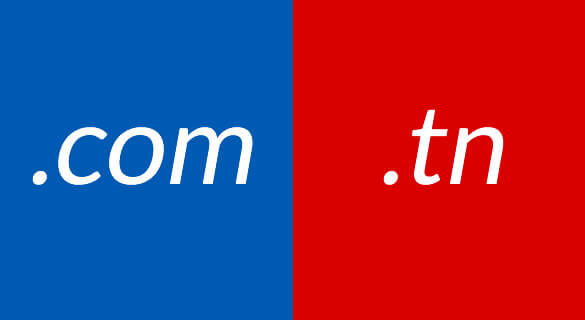 domain-tn-com