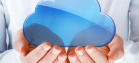3 grands modes de service du Cloud : « IAAS, PAAS et SAAS »