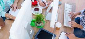 Pourquoi choisir un hébergement web payant plutôt qu'un gratuit ?