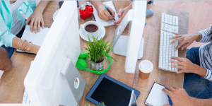 Pourquoi choisir un hébergement web payant plutôt qu'un gratuit