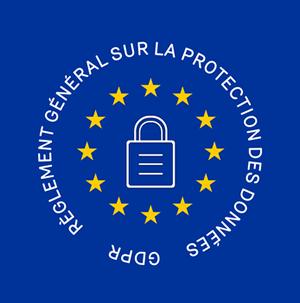 protection-donnees-personnelles