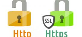 Les certificats SSL ne seront plus valides pour 3 ans