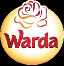 warda-logo