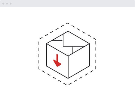 Pourquoi-choisir-le-filtrage-des-courriers-entrants-de-Novahoster