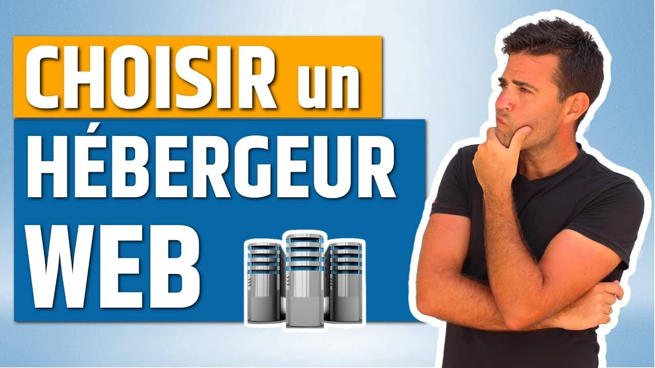 6 conseils pour choisir le meilleur hébergeur web en Tunisie pour votre site