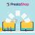4 étapes à suivre pour migrer un Site PrestaShop vers un autre Hébergeur