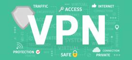 Comment évaluer la fiabilité et la qualité des VPN ?