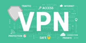 Comment évaluer la fiabilité et la qualité des VPN