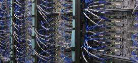 Quelles sont les différences entre serveur VPS et  serveur Dédié?