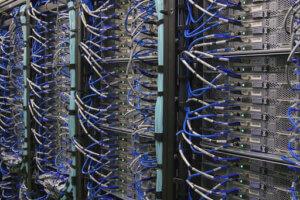 Quelles sont les différences entre serveur VPS et serveur Dédié
