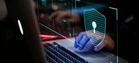 Quels sont les différents types de hackers?