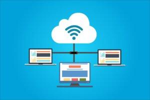 Comment l'Hébergement Web Influence-t-il le Référencement