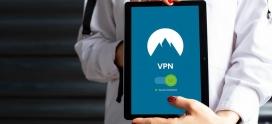 VPN SSL : à Quoi ça Sert ?