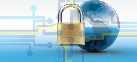 Certificat SSL : explications et fonctionnalités