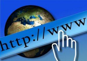 Sécurisez votre site web avec un certificat SSL