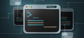 Les commandes de base Linux que chaque utilisateur devrait connaître