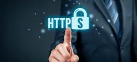Types de certificats SSL pour la connexion sécurisée de votre site Web