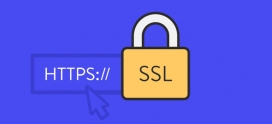 Comment installer le certificat SSL (HTTPS) dans WordPress
