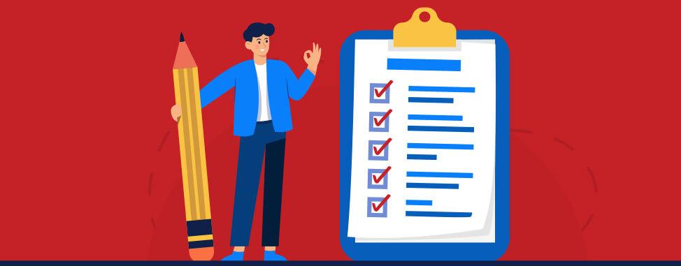 L'importance d'élaborer un Plan de Reprise après Sinistre