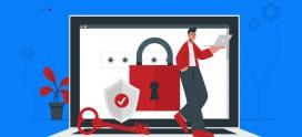 Comment sécuriser votre business en ligne
