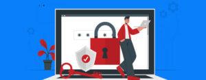 Comment protéger votre entreprise en ligne