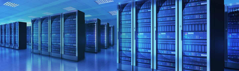 cloud-server-stage