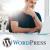Comment et pourquoi mettre à jour WordPress ?