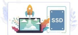 Hébergement Web 100% SSD NVMe